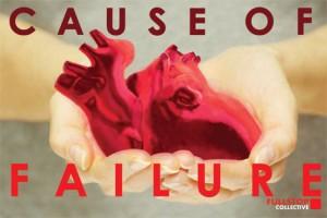 CauseOfFailure_4web